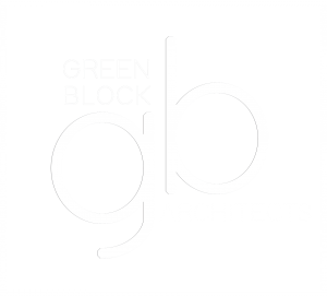 Green Block Architects